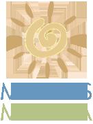 Marcus Moura – portfolio on line Logo