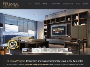 portifolio_grupopersonal